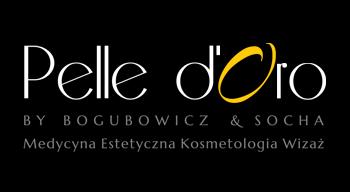 Pelledoro - medycyna estetyczna, kosmetologia, wizaż Częstochowa